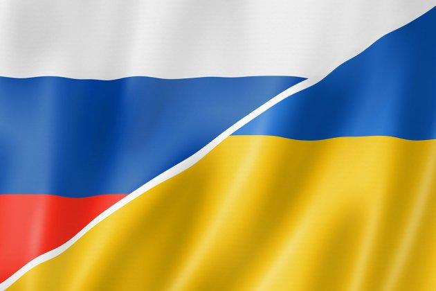 Санкції проти РФ необхідно посилити у разі продовження агресії — МЗС