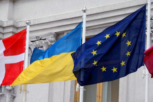 «Промисловий безвіз». Україна домовилася з ЄС про підписання угоди АСАА для деяких видів продукції