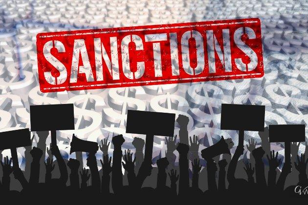Росія розширила санкції проти України, але подробиць не повідомила