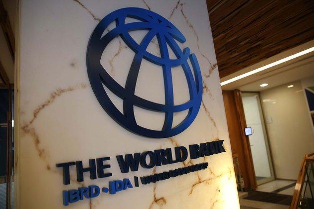 Світовий банк схвалив надання Україні позики у $300 млн