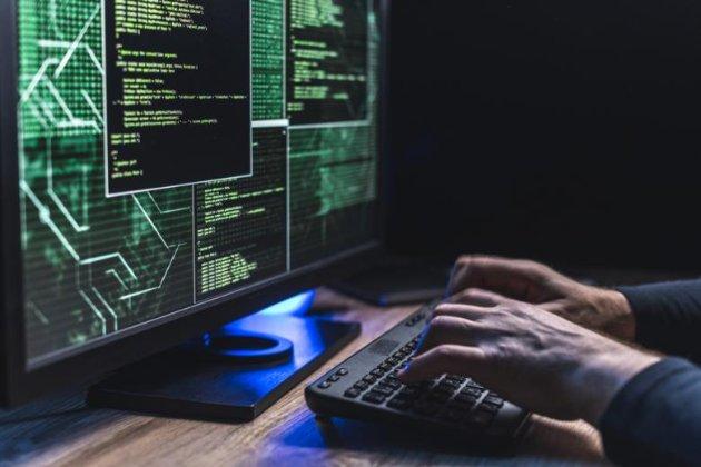У РНБО заявили, що українські інформсистеми можуть постраждати через кібератаку в США