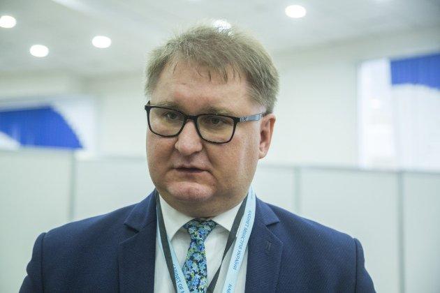 Арбітражний суд визнав, що Україна може обмежувати експорт лісу