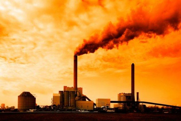 Генсек ООН закликав світ оголосити «надзвичайний стан клімату»