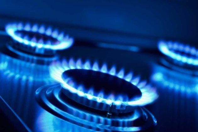 «Хаб-мінус». Ціна на газ знизилися нижче імпортного паритету через його рекордні запаси
