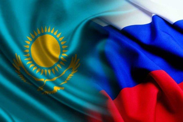 РФ назвала територію Казахстану «великим подарунком від Росії». Нур-Султан вимагає пояснень