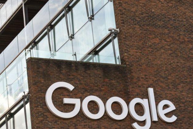 В роботі сервісів Google відбувся глобальний збій