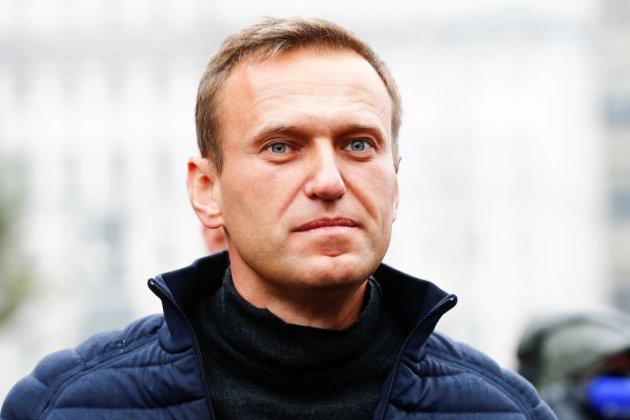 Отруєння Навального «Новачком». The Insider і Bellingcat оголосили імена і псевдоніми отруювачів зі спецгрупи ФСБ