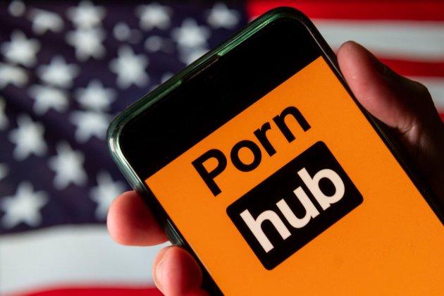 Pornhub видалив весь неперевірений вміст із платформи — тобто мільйони відео