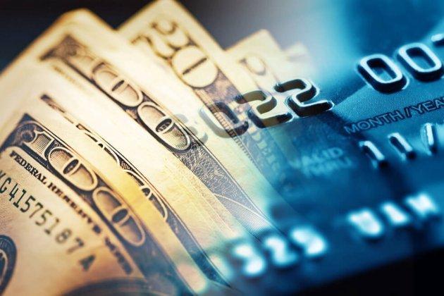 Україна до кінця року отримає $170 млн доларів кредиту Світового банку