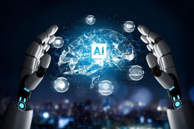 Орган з нагляду за правами ЄС попереджає про «підводні камені» у використанні штучного інтелекту