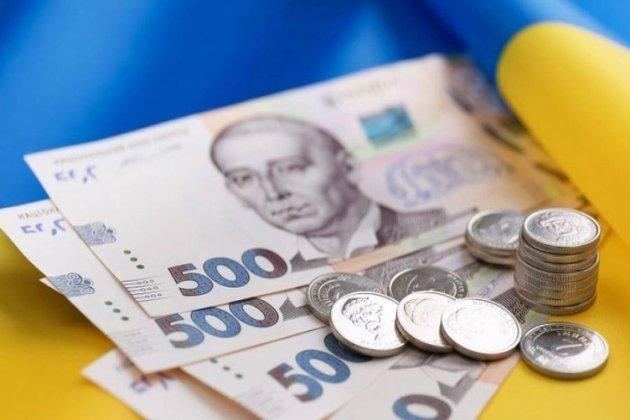 У 2021 році утримання одного нардепа обійдеться платникам податків у понад 344 тис. грн