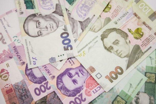 Парламентський комітет затвердив фінальний текст законопроєкту про держбюджет-2021