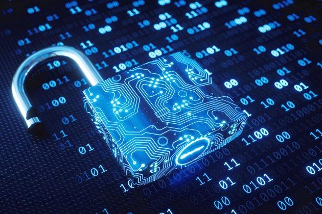Російські хакери зламали Мінбезпеки США — ЗМІ