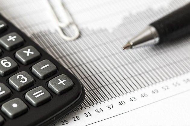 Рада ухвалили бюджет на 2021 рік. Дефіцит скоротили на 23,4 млрд грн