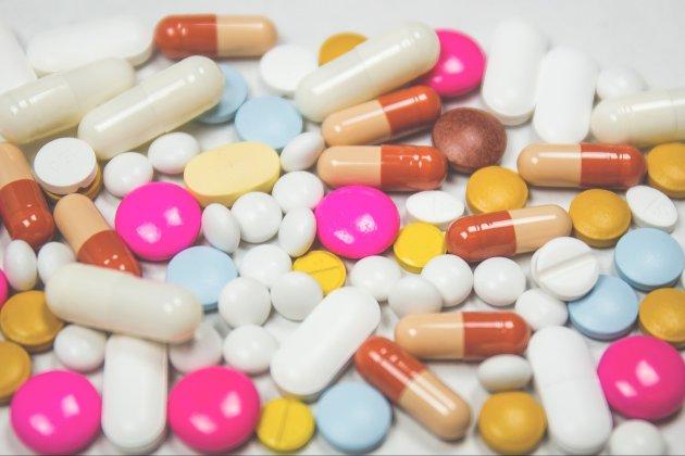 Зміни до Бюджетного кодексу полегшать державну закупівлю ліків