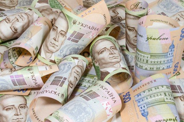 «Карантинна» допомога. У перший день 33 тис. українців подали заявки