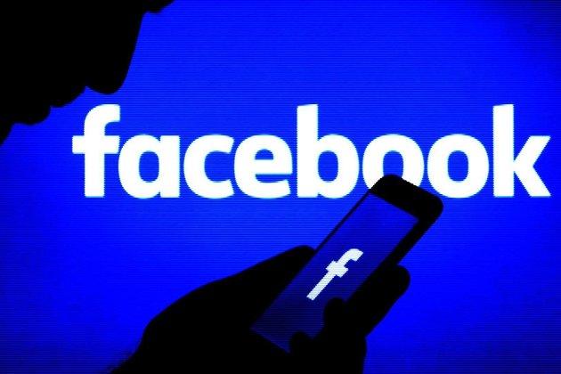 Facebook видалив сотні профілів через «неавтентичну поведінку» Росії та Франції