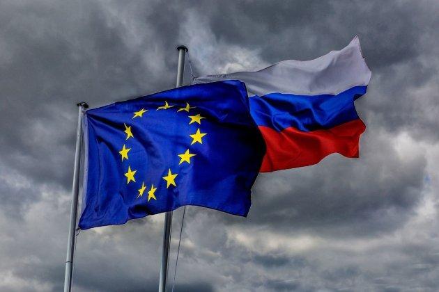 Посли ЄС продовжили економічні санкції проти Росії
