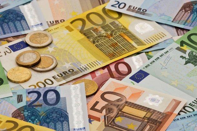 Німеччина надасть Україні €215 млн кредиту на інвестпроєкти