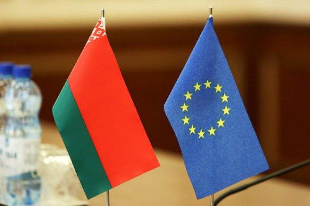 ЄС схвалив третій пакет санкцій проти Білорусі