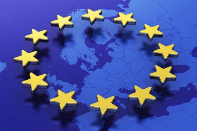 Третій світ. ЄС оновив список країн, жителям яких дозволено в'їзд