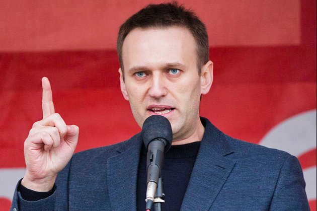 Путін прокоментував отруєння Навального. «Кому він потрібен? Якби хотіли, довели б до кінця»