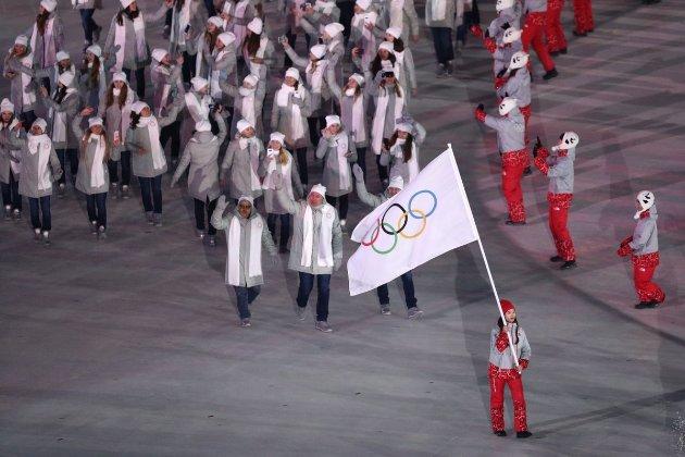 Прапора Росії не буде на Олімпіадах у Токіо та Пекіні, а також на футбольному ЧС-2022 у Катарі