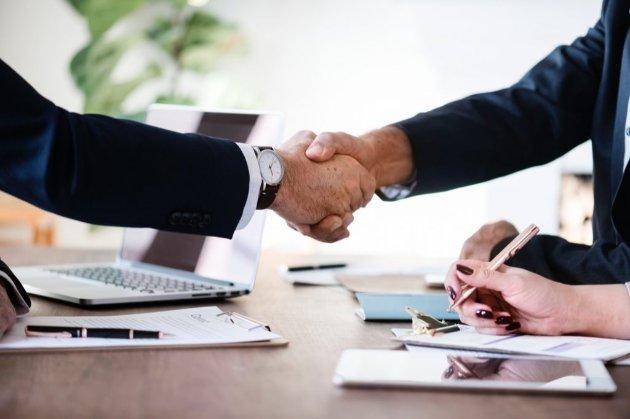 Верховна Рада затвердила закон про «інвестиційних нянь»