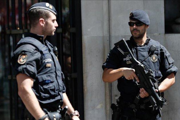 ЗМІ Іспанії оприлюднили  деталі затримання «відмивачів» коштів російської мафії
