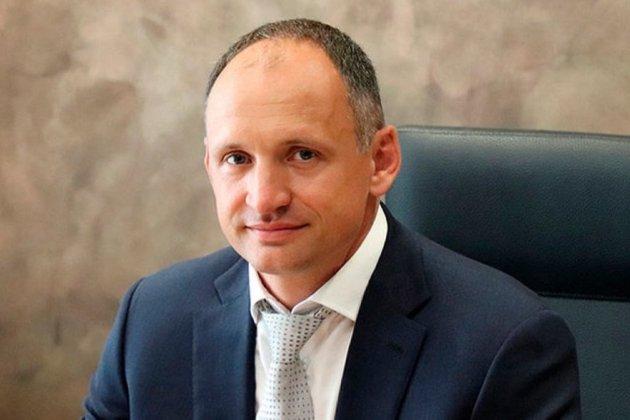 В Офісі президента заявили, що Татаров працює в звичайному режимі