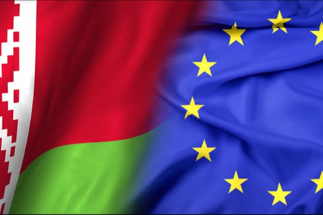 Білорусь дзеркально відповіла на санкції ЄС