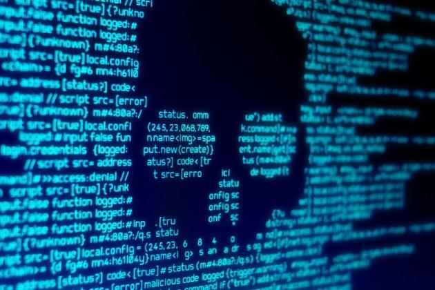 Три штати США зазнали кібератаки з боку росіян, вважає Bloomberg