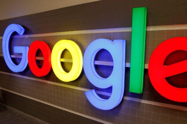 Google оплачуватиме щотижневе тестування на COVID-19 для співробітників в США