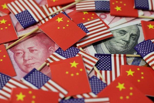 США ввели економічні обмеження проти Китаю