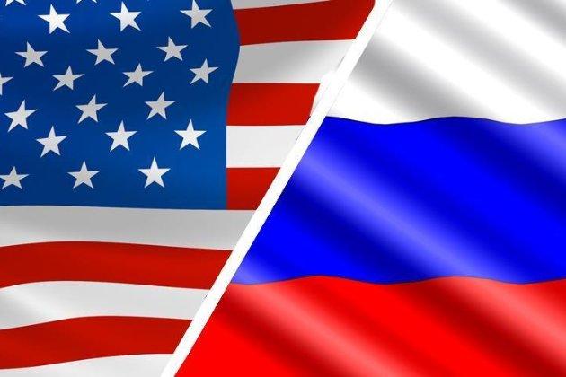 У Трампа планують закрити два генконсульства США в Росії — ЗМІ