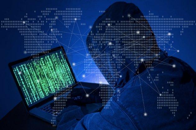 ЗМІ оголосили, що атака російських хакерів на США могла охопити понад 200 організацій та компаній