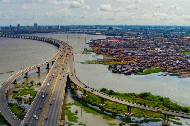 У водах Нігерії пірати захопили судно з шістьма українцями на борту і зникли в невідомому напрямку
