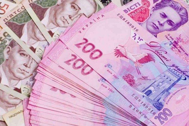 Голова податкової оголосив, що більше 4 млн українців систематично не платять податки