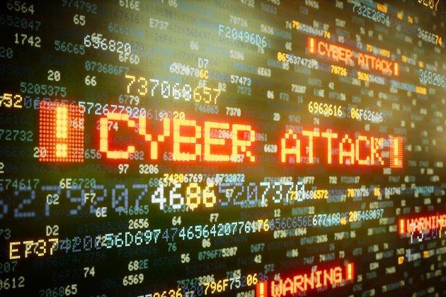Байден розглядає відповіді США на ймовірний напад російських хакерів