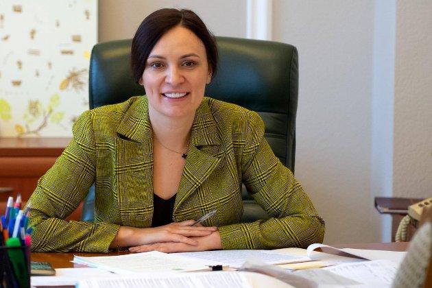Заступник керівника Офісу президента Ковалів йде з посади