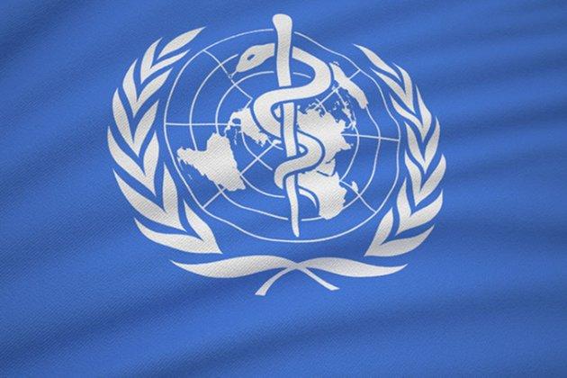 Новий варіант COVID-19 не впливає на смертність і ефективність щеплення, вважає ВООЗ