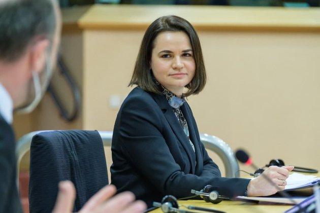 «Змова з метою захоплення влади». Генпрокуратура Білорусі порушила справу проти Координаційної ради опозиції
