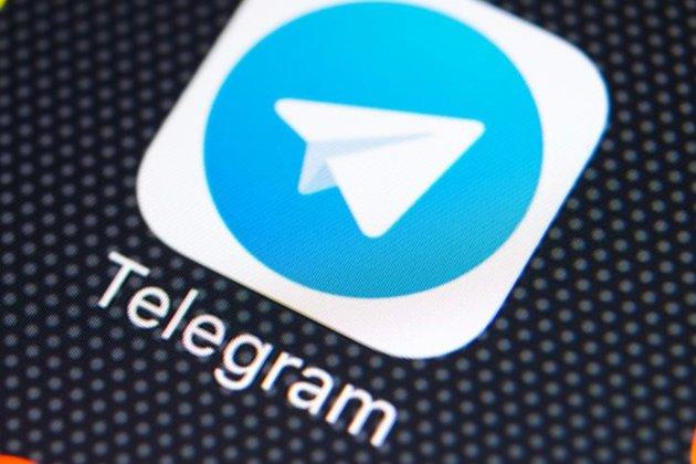 «Ознайомчий період» закінчився. Telegram з 2021 року монетизуватиметься
