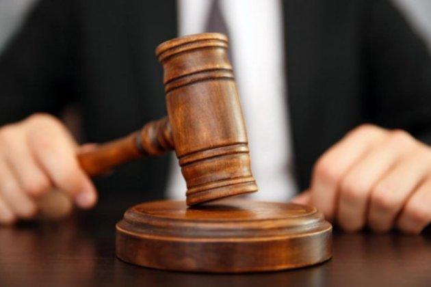 ВАКС продовжив домашній арешт Микитася до 23 лютого