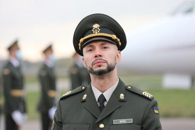 Українська влада не дозволить Росії задіяти Інтерпол для переслідування Марківа