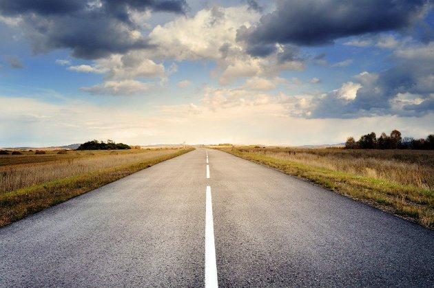 Кабмін встановив вартість проїзду платними дорогами в Україні