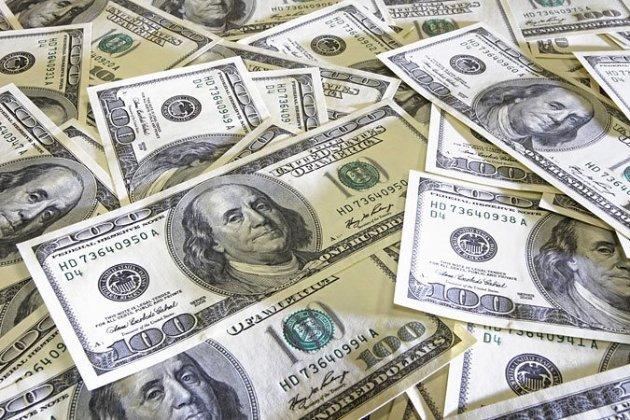 До кінця 2020-го Україна залучить $350 млн кредиту від Deutsche Bank