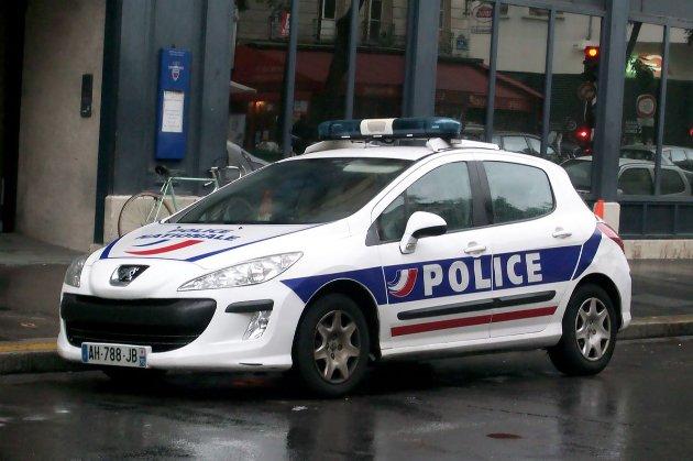 Стрілянина у Франції. 48-річний чоловік вбив трьох поліцейських