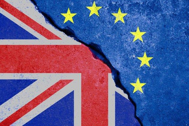 Торгівля після Brexit. ЄС і Великобританія узгодили умови