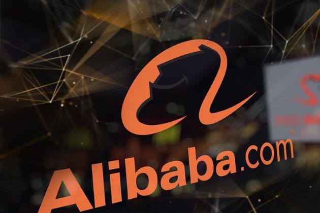 Китай почав антимонопольне розслідування щодо корпорації Alibaba Group